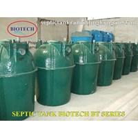 Septic Tank Bio 06