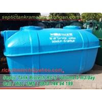 Septic Tank 08