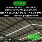 Fibreglass roof or rooflight 1
