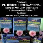 Bubuk Bakteri Biogreen 3