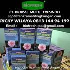 Bubuk Bakteri Biogreen 1