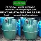 Septic Tank Biotechs BT 08 1
