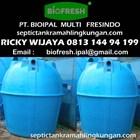 Septic Tank Biotech BT 16 2