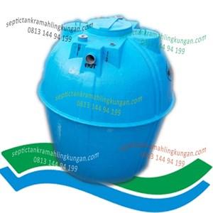 Septic Tank Biotech BT 16