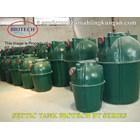 Septic Tank Biofresh 2