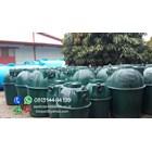 Septic Tank Biotech BT 15 1