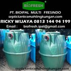 SepticTank Biotech BT 08 2