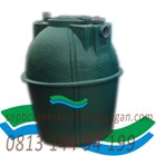 SepticTank Biotech BT 08 1