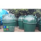 How to Put Septic Tank Biotech RCX series 3