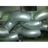 Distributor ELBOW LAS SGP SCH 40 80 3