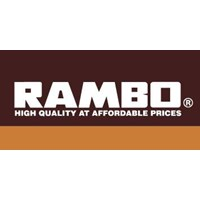 Distributor RAMBO VALVE 3