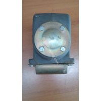 Air Vent type Flange 5K Murah 5