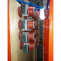 Beli Air Vent type Flange 5K 4