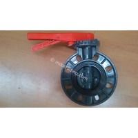 Buterfly PVC Murah 5