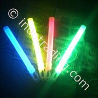 Glowstick Lumica