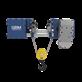 Electric Hoist Crane 1-500T PT.Minghao Gongbu Machinery