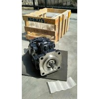 Jual Hydraulic Pump Komatsu PC 50