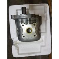 Gear Pump Transmisi Wheel Loader SDLG XCMG XGMA Lonking Changlin 1