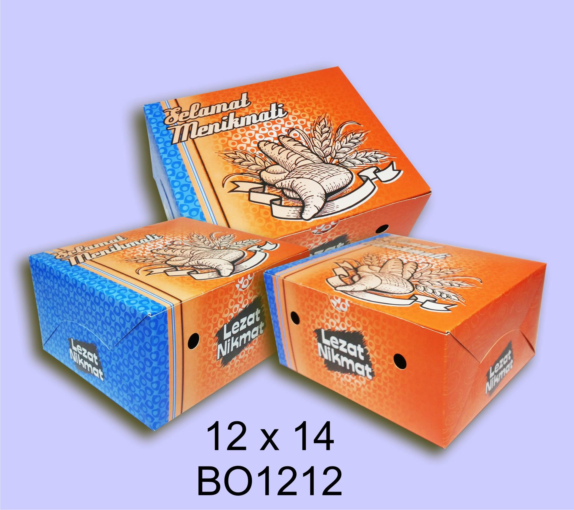 Sell Food Cartons Box Print Boxes Dining Catering Dus Kotak Note 8 Full Set Eat Rice Paper From Indonesia By Pt Integritas Multi Kreatifindocheap Price