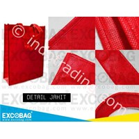 Distributor Shopping Bag Excobag  3
