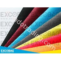 Buy Shopping Bag Excobag  4