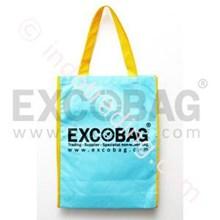 Shopping Bag Excobag