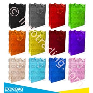 Shopping Bag Excobag