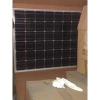 Distributor Monocrystalline Solar Panel Sinkobe Spm 10Wp 3