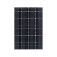 Monocrystalline Solar Panel Sinkobe Spm 10Wp