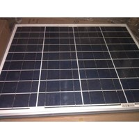 Beli Poly Crystalline Solar Panel 200Wp 4