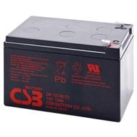 Beli Agm Batteries Vrla/ Aki Kering/Baterai Kering 4