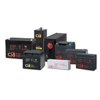 Agm Batteries Vrla/ Aki Kering/Baterai Kering Murah 5