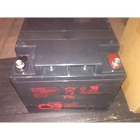 Jual Agm Batteries Vrla/ Aki Kering/Baterai Kering 2