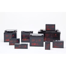 Agm Batteries Vrla/ Aki Kering/Baterai Kering