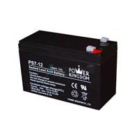 Beli Aki Gel / Baterai Kering Ups /Vrla Batteries 4