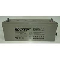 Beli Agm Batteries Vrla/ Aki Kering/Baterai Kering Rocket Korea 4