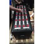 Forklift Batteries Rocket Korea 1