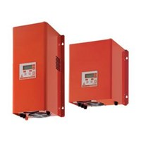 Beli Forklift Battery Chargers Nuova Elettra 4