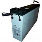 Agm Batteries Vrla Aki Kering Ritar Garansi Resmi 12V 105Ah 1