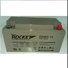 Baterai Aki Rocket ESH65-12 1