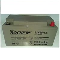Jual Baterai Aki Rocket ESH65-12