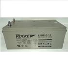 Baterai Aki Rocket ESH150-12 1