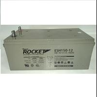 Jual Baterai Aki Rocket ESH150-12