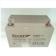Baterai Aki Rocket ESH30-12A