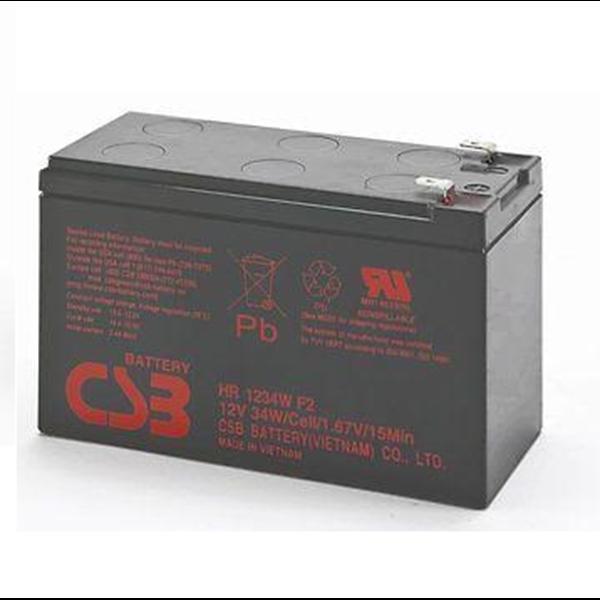 CSB HR1234W F2