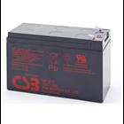 Baterai Aki CS3 GP12-72 1