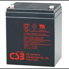 Baterai Aki CS3 HR 12 21W F2 1