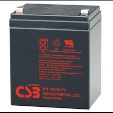 Baterai Aki CS3 HR 12 21W F2