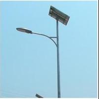 Jual Lampu Jalan PJU Solar LED