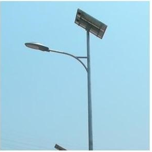 From PJU Solar LED Street Light 0